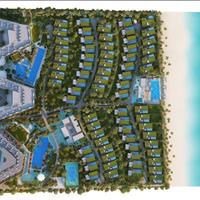 Căn hộ Resort mặt Biển An Bàng - Hội An đẳng cấp 5 sao