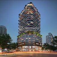 Mở bán dự án căn hộ hot nhất của Đất Xanh Nam Trung Bộ - The Light Phú Yên