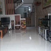 Bán nhà 2 tầng mặt tiền đường Phú Xuân trục đường Hoàng Thị Loan