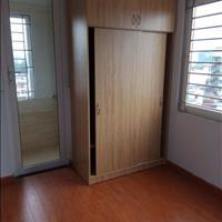 Cho thuê căn hộ Ba Đình 85m2 3 phòng ngủ 10 triệu