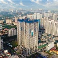 Bán căn hộ 2 ngủ 91,9m2 rẻ nhất dự án chung cư The Zei