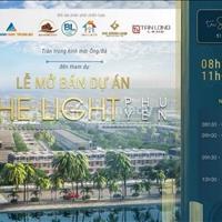 Bán căn hộ quận Tuy Hòa - Phú Yên giá 900 triệu