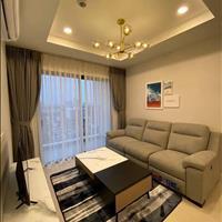 Cho thuê 30 căn hộ EcoHome 3 1-2-3 phòng ngủ không đồ - cơ bản - đủ đồ giá từ 4,5 - 8 triệu/tháng