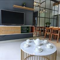 Chính chủ bán căn 63.2m2 Green Town Bình Tân giá rẻ, nhận nhà ở ngay