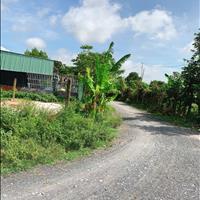 Bán đất huyện Đức Hòa - Long An giá 350 triệu