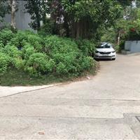 Đất kiệt ô tô Đặng Huy Trứ thông ra đường Trần Phú, Ngự Bình - chỉ 9xx triệu