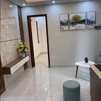 Bán  Chung cư mini  Khương Thượng - view hồ - ô tô đỗ cửa - full nội thất - giá từ 760 triệu/ căn.