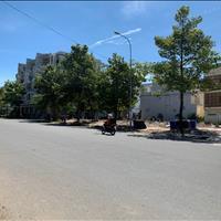 Bán nền mặt tiền đường Trần Văn Trà (A3) khu Hưng Phú diện tích 5 x 24m hướng Tây Bắc