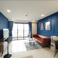 Cho thuê căn hộ Kingdom 101 DT 79m2 ban công siêu rộng view Landmark nội thất xịn từ A-Z chỉ 18,5tr