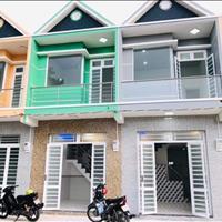 Bán nhà riêng quận Đức Hòa - Long An giá 640.00 triệu