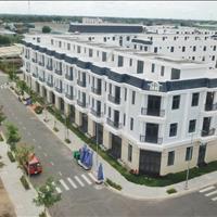Bán nhà phố thương mại shophouse khu đô thị Thắng Lợi Central Hill 2,2 tỷ