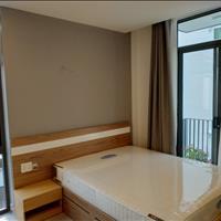 Cho thuê căn hộ cao cấp 1PN 1 phòng khách ngay Nguyễn Văn Trỗi - TP Hồ Chí Minh giá 10.00 triệu