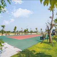 Duy nhất 7 lô ngoại giao dự án One World biển phía nam Đà Nẵng, cạnh sân Golf, bãi tắm giá 19tr/m2