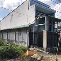 Cần bán nhà đẹp Khóm 2, Phường Láng Tròn, Thị xã Giá Rai, Bạc Liêu, giá tốt