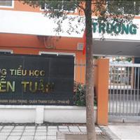 Cần bán nhà mặt tiền ngõ 90 Nguyễn Tuân, Thanh Xuân Trung, Thanh Xuân , giá tốt
