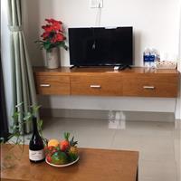 Cho thuê căn hộ quận Sơn Trà - Đà Nẵng giá 4.5 triệu