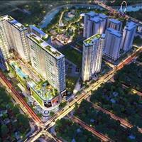 Mua chung cư Topaz Elite hỗ trợ 70% giá trị căn hộ