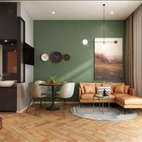Hệ thống căn hộ Quận 7 - Đầy đủ nội thất có ban công giá từ 4 triệu đến 8 triệu - Liên hệ ngay