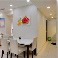Cho thuê căn hộ Masteri Thảo Điền ngắn hạn và dài hạn 2 phòng ngủ 2wc view Landmark 81 giá 12 triệu