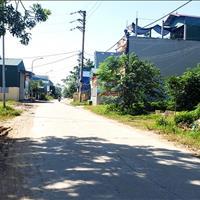 Bán đất Đồng Bụt, Quốc Oai trên trục đường liên xã, đường 12m ra Đại Lộ Thăng Long