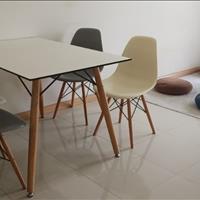 Cho thuê căn hộ Jamona City Đào Trí Quận 7, 2 phòng ngủ, 2WC full nội thất giá rẻ 8.5 triệu/tháng