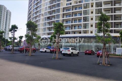 Cho thuê nhà phố thương mại shophouse Gateway Vũng Tàu vị trí vàng kinh doanh giá tốt nhất toàn khu