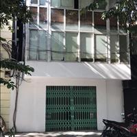 Chính chủ cho thuê nhà mặt đường Quán Thánh, Ba Đình, Hà Nội