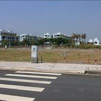 Đất 80m2 giá 1,8 tỷ ngay đừơng Nguyễn Cơ Thạch, Quận 2, gần ga metro, siêu thị, buôn bán sầm uất