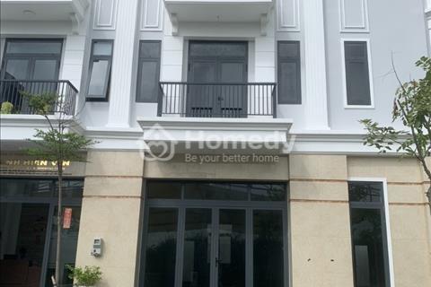 Hot hot, cần vốn kinh doanh bán nhà Huỳnh Tấn Phát 80m2, 2,3 tỷ