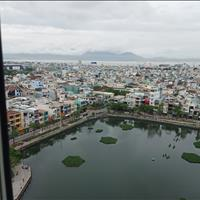 Bán căn hộ quận Thanh Khê - Đà Nẵng giá thỏa thuận