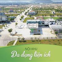 Bán đất quận Liên Chiểu - Đà Nẵng giá 6.00 tỷ
