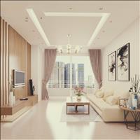 Ngã tư Đa Sỹ - Mậu Lương, lô góc, xe gấu tránh nhau, ô tô để trong nhà, nhà đẹp mới
