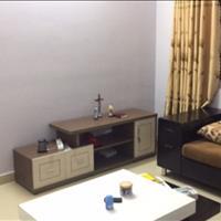 Cho thuê căn hộ quận Bình Thạnh - TP Hồ Chí Minh, 2 phòng ngủ full nội thất giá 10.5 triệu