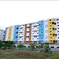 Bán căn hộ Nhơn Trạch - Đồng Nai giá thỏa thuận