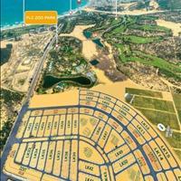 Bán đất nền dự án thành phố Quy Nhơn - Bình Định giá 1.9 tỷ