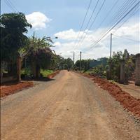 Chính chủ cần bán gấp lô đất ở thị trấn Vĩnh An, Vĩnh Cửu, Đồng Nai