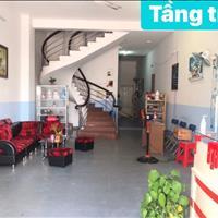 Cho thuê nhà mặt phố huyện Thuận An - Bình Dương giá 8 triệu