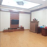 Cần bán căn hộ N07B3 Đơn Nguyên II KĐT mới Dịch Vọng, Cầu Giấy, Hà Nội.
