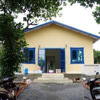 Cần bán đất và nhà tại QL20 Xã Ngọc Định, Định Quán, Đồng Nai, giá hấp dẫn