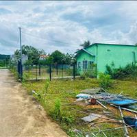 Cần bán đất nền Ấp Bến Tràm, Xã Cửa Dương, Phú Quốc, Kiên Giang, giá đầu tư