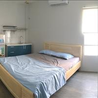Phòng cho thuê full nội thất chỉ 4 triệu, sát The Vista An Phú, quận 2