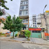 Bán gấp khách sạn Đà Nẵng An Thượng 27 8 tầng giảm giá 2 tỷ