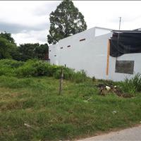 Bán 110m2 đường Hương lộ 2, Xã Phước Vĩnh An, Huyện Củ Chi