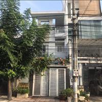 Cho thuê nhà mặt phố huyện Thuận An - Bình Dương giá 10 triệu