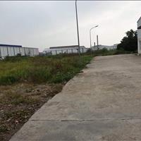 Bán đất nhà xưởng tại thị trấn Yên Viên, Gia Lâm, Hà Nội diện tích 20.000m2