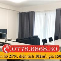 Cho Thuê Căn Hộ Cao Cấp TP Hồ Chí Minh - đường Lê Thước - Gateway Thảo Điền (quận 2) - 0778.686.830