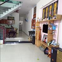 Bán nhà riêng quận Liên Chiểu - Đà Nẵng giá 3.30 tỷ