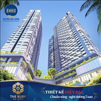 Bán căn hộ quận Hạ Long - Quảng Ninh giá 900.00 triệu