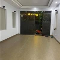 Hot, Vũ Phạm Hàm, Cầu Giấy phân lô, gara ô tô thang máy kinh doanh, diện tích 80m2, 7 tầng 13,5 tỷ