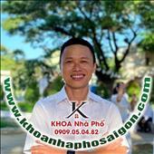 Nguyễn Chí Khoa
